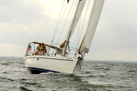 2012 Cape Charles Cup A 709