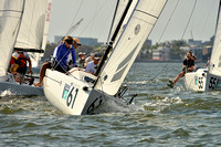 2014 Charleston Race Week D 1769
