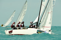 2015 Key West Race Week E 2164