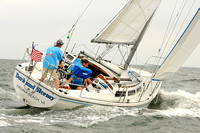 2012 Cape Charles Cup A 086