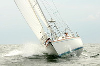 2012 Cape Charles Cup A 1699