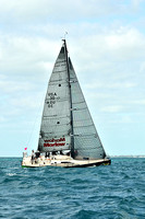2014 Key West Race Week C 109