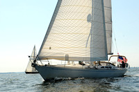 2011 Vineyard Race A 1725