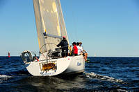 2014 Vineyard Race A 1207