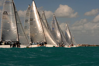 2012 Key West Race Week B 780