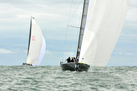 2012 Charleston Race Week C 060