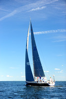 2014 Vineyard Race A 1793