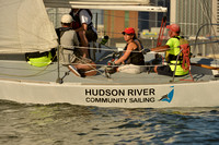 2016 NY Architects Regatta_0839