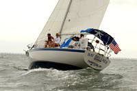 2012 Cape Charles Cup A 548