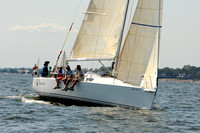 2011 Vineyard Race A 784