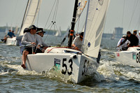 2014 Charleston Race Week D 1554