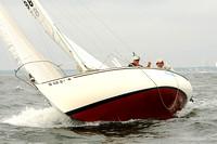 2012 Cape Charles Cup A 067