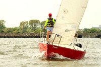 2014 NY Architects Regatta 126