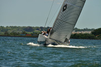 2016 NYYC Annual Regatta A_0565