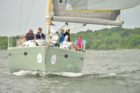 2016 NYYC Annual Regatta D_0356