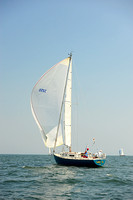 2014 Cape Charles Cup A 1057