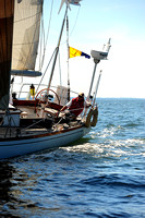 2014 Vineyard Race A 1139