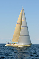2011 Vineyard Race A 1323