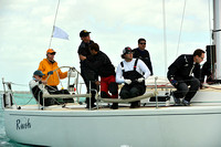 2014 Key West Race Week C 454