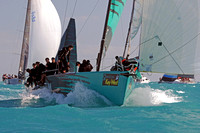 2012 Key West Race Week A 314