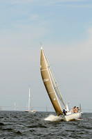 2012 Gov Cup A 211