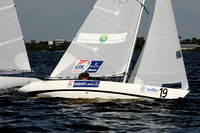 2012 IFDS Worlds A 394