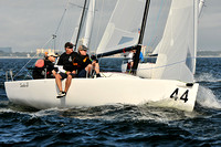 2014 J70 Winter Series A 248