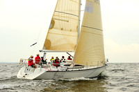 2014 Gov Cup A 1606