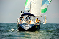2014 Cape Charles Cup A 755