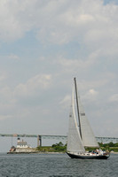 2011 NYYC Annual Regatta A 123