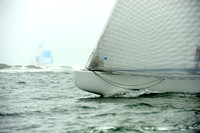 2014 NYYC Annual Regatta A 709