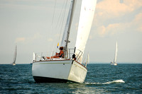 2014 Cape Charles Cup B 579