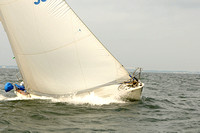 2012 Cape Charles Cup A 338