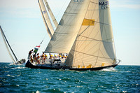 2014 NYYC Annual Regatta C 1297
