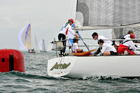 2012 Charleston Race Week B 078