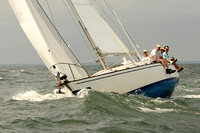 2012 Cape Charles Cup A 648