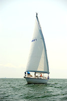 2014 Cape Charles Cup A 1032