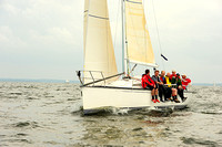 2014 Gov Cup A 1584