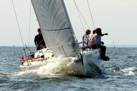 2011 Vineyard Race A 1252