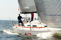 2011 Vineyard Race A 1254