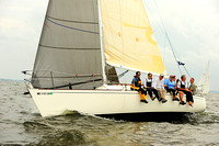2014 Gov Cup A 1554