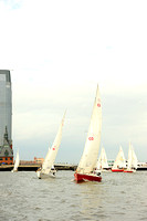 2014 NY Architects Regatta 1044