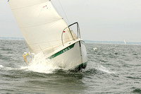 2012 Cape Charles Cup A 311