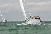 2012 Charleston Race Week A 2116