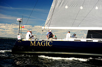 2014 Vineyard Race A 1782