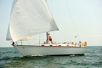 2014 Cape Charles Cup A 959