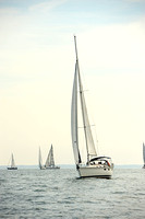2014 Cape Charles Cup B 154