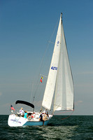 2014 Cape Charles Cup A 554