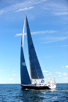 2014 Vineyard Race A 1792