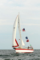 2012 Cape Charles Cup B 038